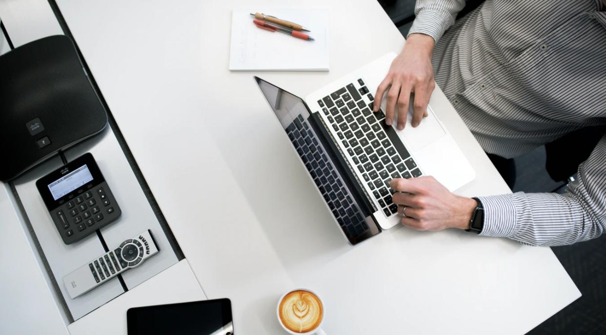 Hoe laat je jouw bedrijf sneller draaien: WMS Voorraadbeheer
